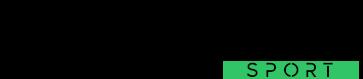 GenesisSport